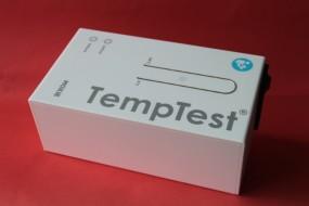 TempTest 4.0®